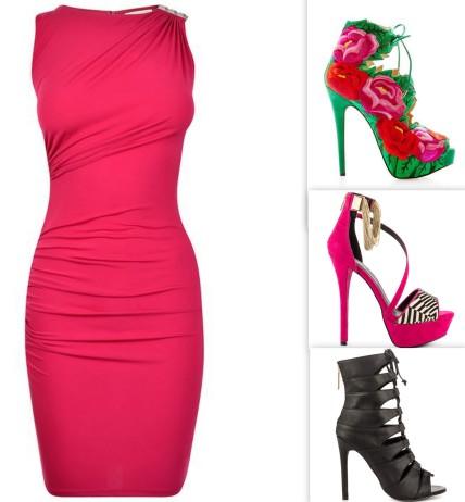 fashion234