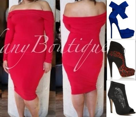 fashion237