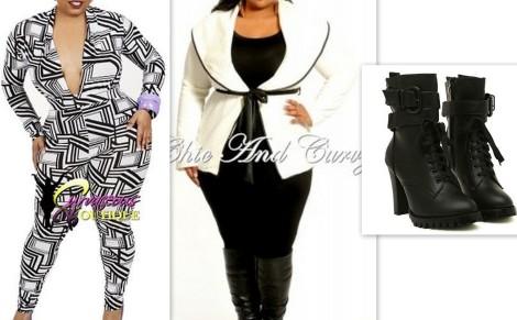 fashion262