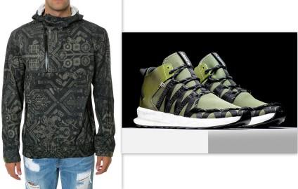 fashion400