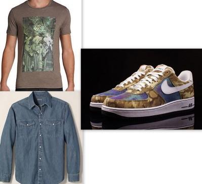 fashion412