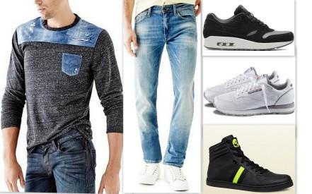 fashion420