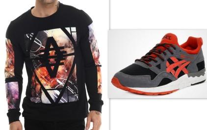 fashion422