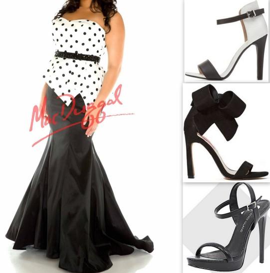 fashion504