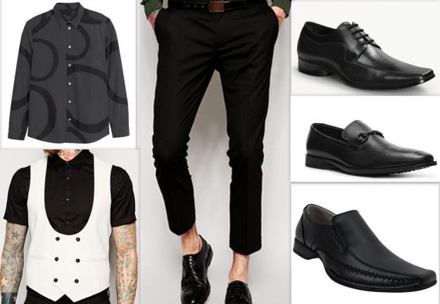 fashion507