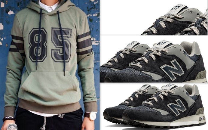 fashion521