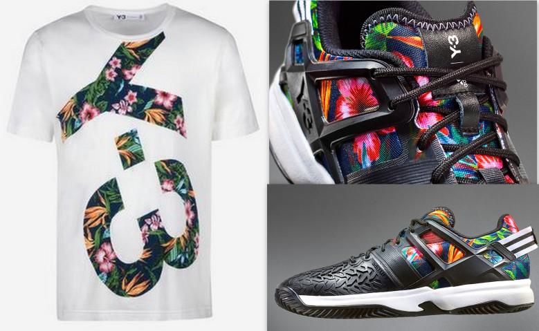 fashion528