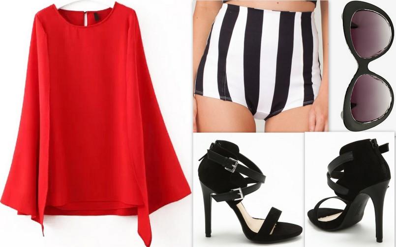 fashion529