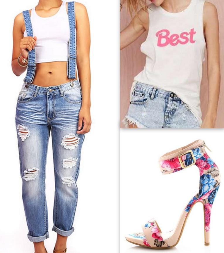 fashion541