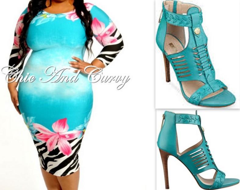 fashion543
