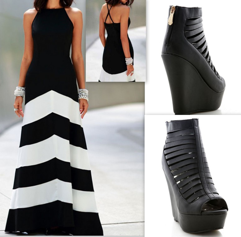 fashion556