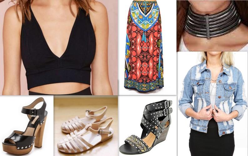 fashion557