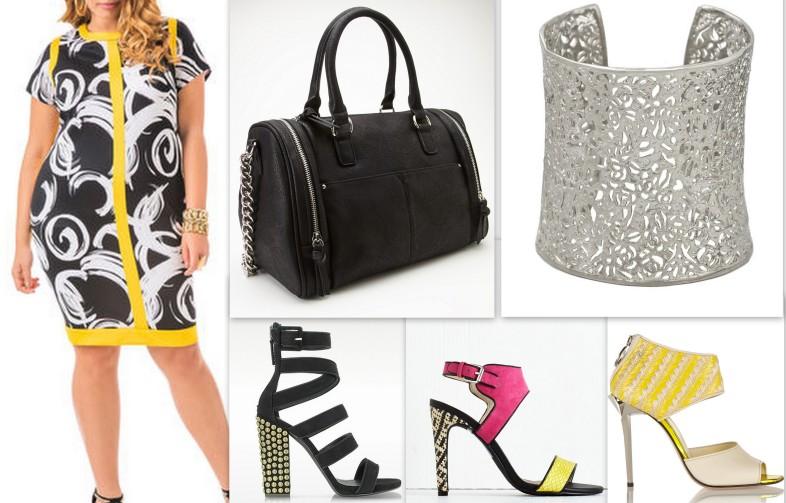 fashion559