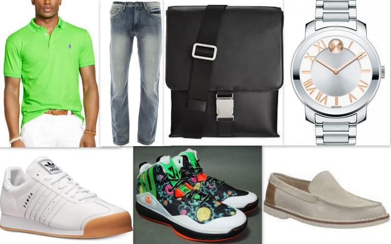 fashion567