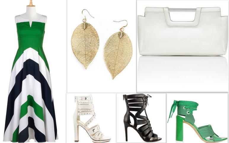fashion572
