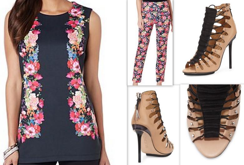 fashion574