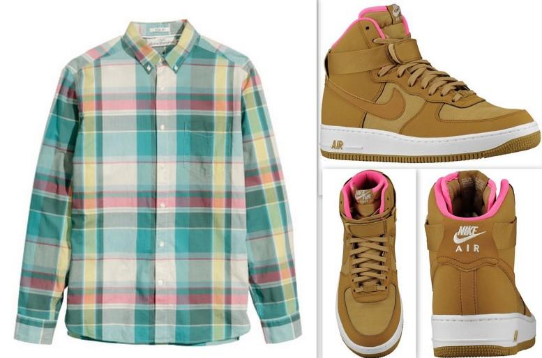 fashion575