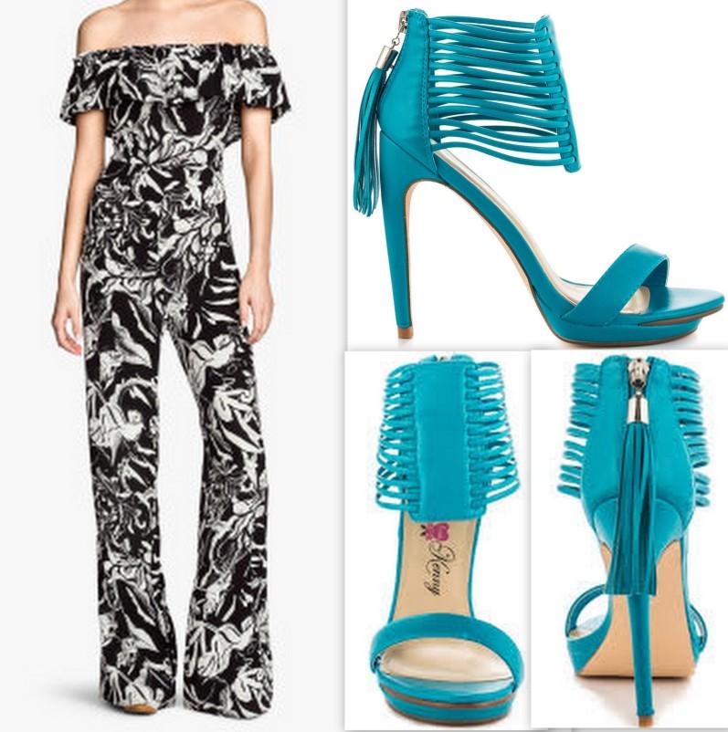 fashion588