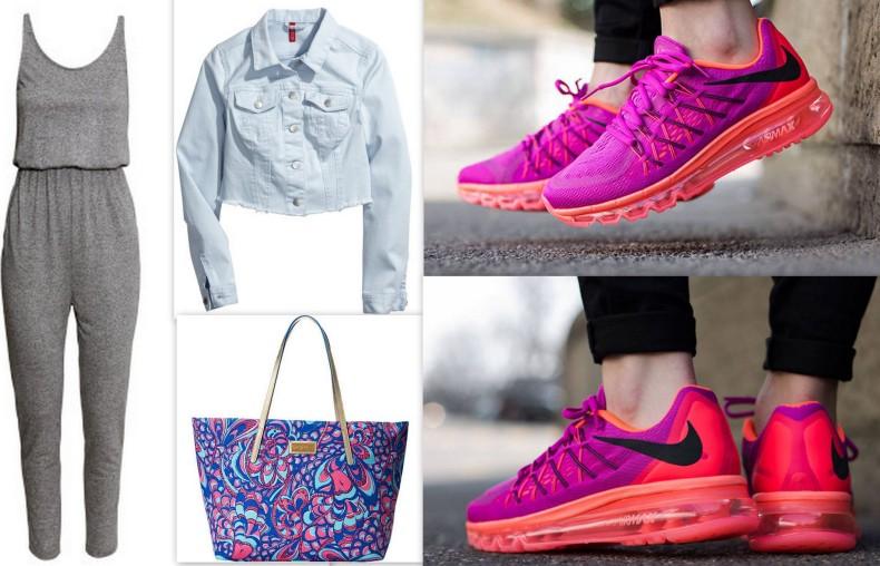 fashion607