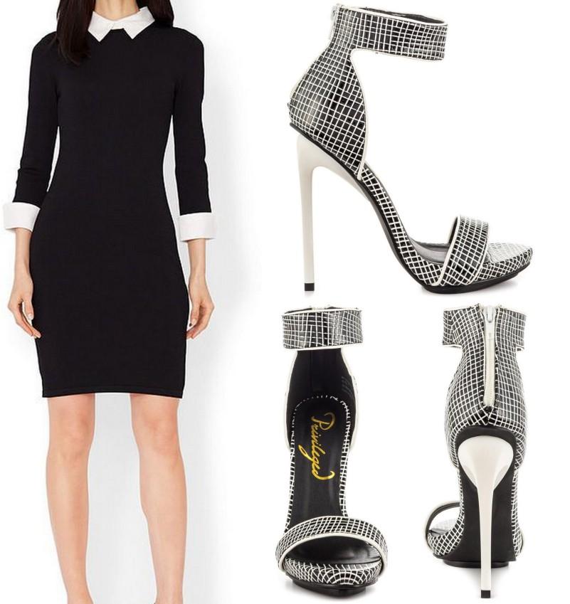 fashion640