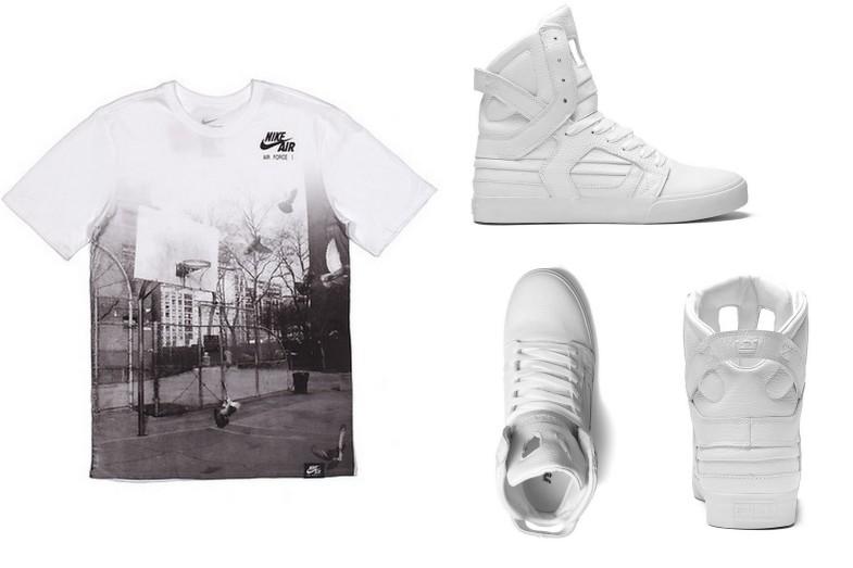 fashion650