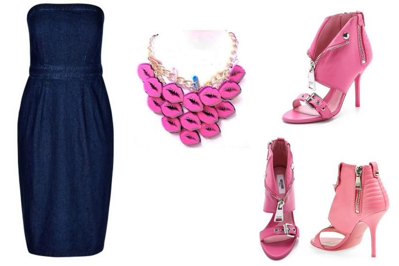 fashion701
