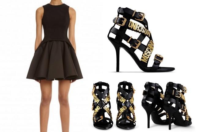 fashion804