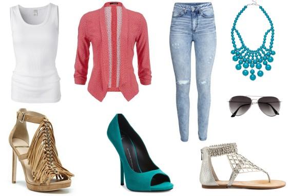 fashion823