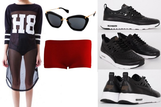 fashion824