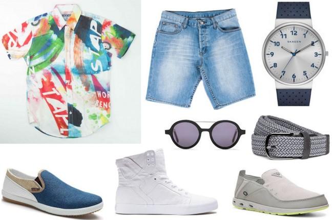 fashion826