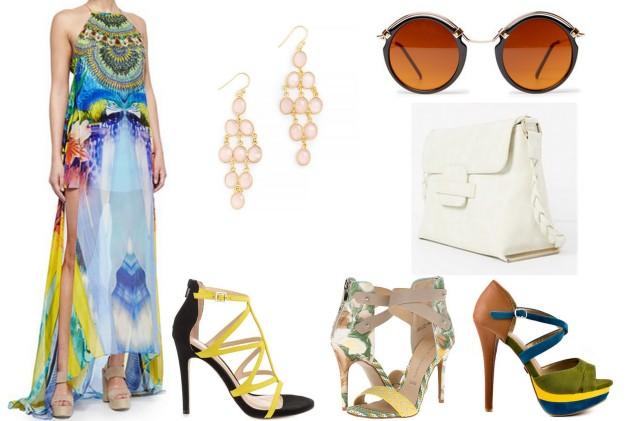 fashion1013