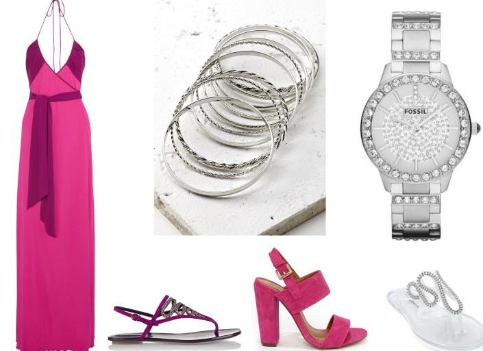 fashion902