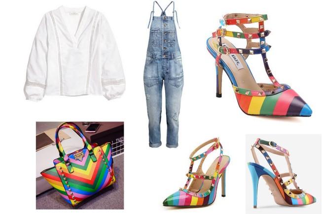 fashion906