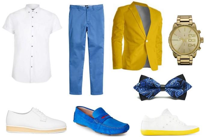 fashion 1094