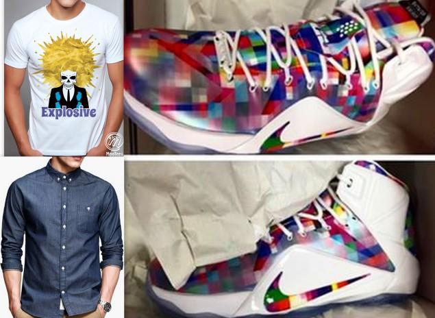 fashion1034