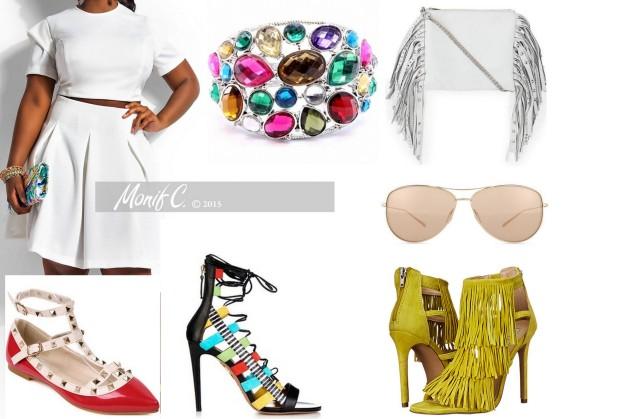 fashion1051