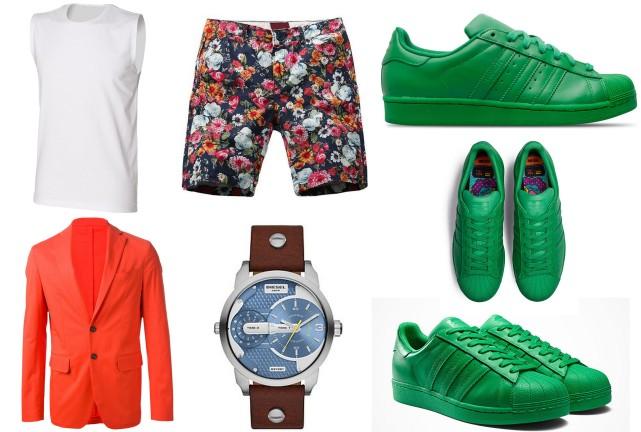 fashion1052