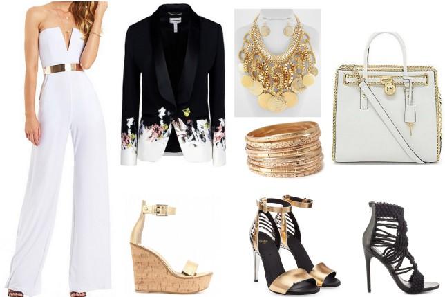 fashion1092