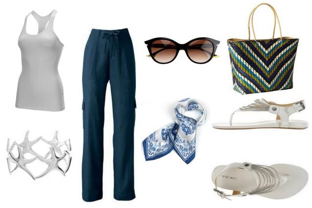 fashion1099